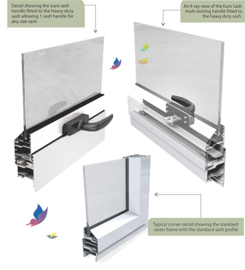 casement-41-product-image 2