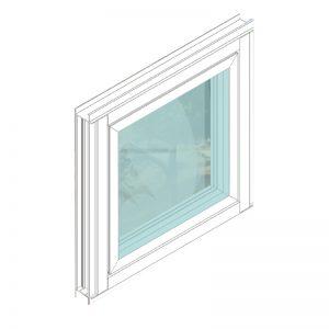 pivot-38-window-product