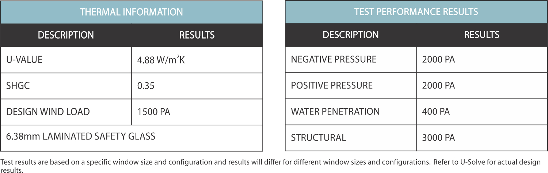 product-diagram-1